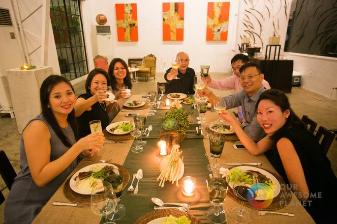 CIBO D M Dinner - Our Awesome Planet-25.jpg