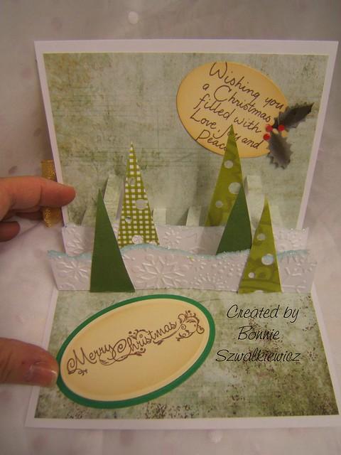2013-12-25 Family Christmas Card (1)