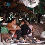 02 Phnom Penh 06