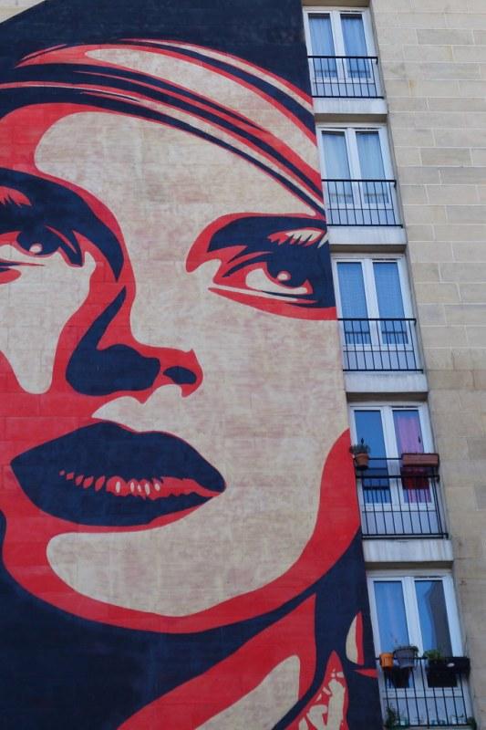 Lust-4-life Paris Travel Reise Blog (28)
