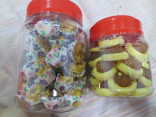 nadnut, Singapore Food blog, Singapore Lifestyle Blog, snacks