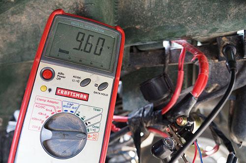 Jcb Starter Solenoid Wiring