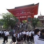 Carmina Japo?n, Kyoto 10