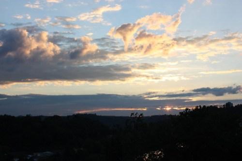 20130713_Sunset_008