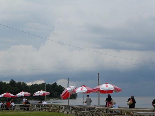 2013-07-27 Oswego 007