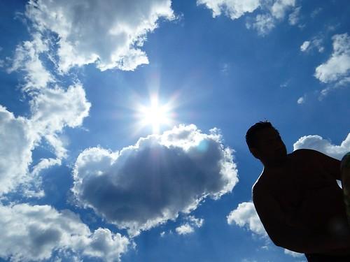 la mare cerul (5)