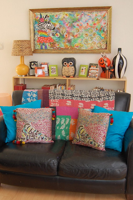 My Home Decor Shopping Secret Tuesday Morning Jennifer Perkins