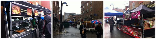 20140130_Raining at GoulstonStreetFoodCourt
