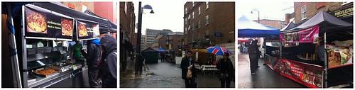 20140130_Raining at GoulstonStreetFoodCourt