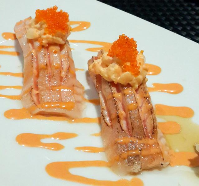 Honmono Sushi_06