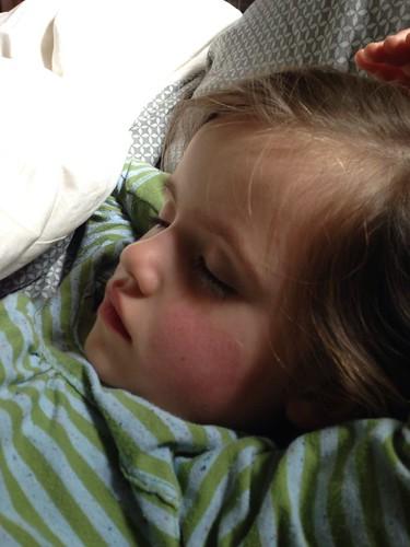 Sicko Cate girl by telfandrea