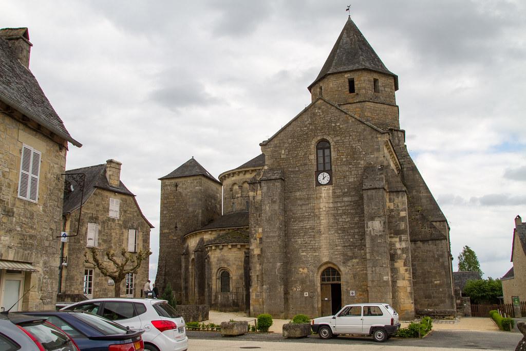 Saint-Robert 20130511-_MG_8810