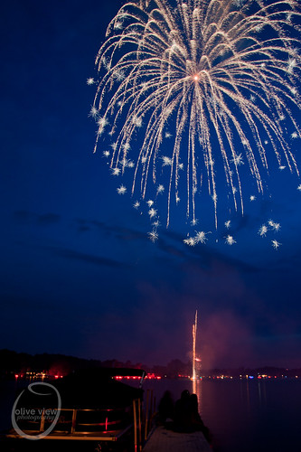 fireworks2013-5 by OliveViewPhotography