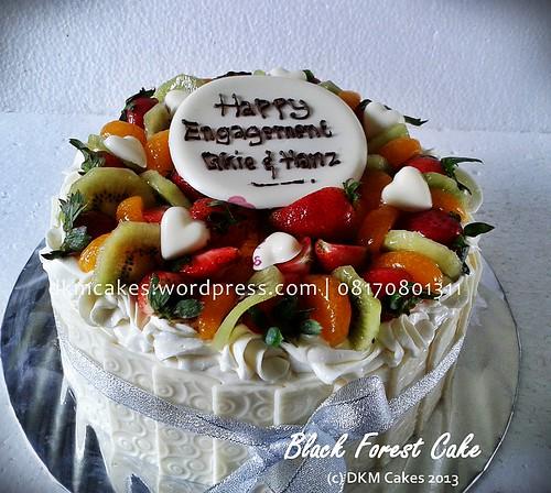 black forest jember, DKM Cakes telp 08170801311, toko kue online jember, kue ulang tahun jember, pesan blackforest jember, pesan cake jember, pesan   cupcake jember, pesan kue jember, pesan kue ulang tahun anak jember, pesan kue ulang tahun jember,rainbow cake jember,pesan snack   box jember, toko kue online jember, wedding cake jember, kue hantaran lamaran jember, tart jember,roti jember, ccake hantaran   lamaran jember, cheesecake jember, cupcake hantaran, cupcake tunangan, DKM Cakes telp 08170801311, DKMCakes, engagement cake,   engagement cupcake, kastengel jember, kue hantaran lamaran jember, kue ulang tahun jember, pesan blackforest jember, pesan cake   jember, pesan cupcake jember, pesan kue jember, pesan kue kering jember, Pesan kue kering lebaran jember, pesan kue ulang tahun   anak jember, pesan kue ulang tahun jember, pesan parcel kue kering jember, kue kering lebaran 2013 jember, beli kue jember, beli   kue ulang tahun jember, jual kue jember, jual cake jember   untuk info dan order silakan kontak kami di 08170801311 / 0331 3199763 http://dkmcakes.com,