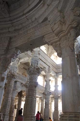 IMG_1807-Ranakpur-Jain-temple_Small