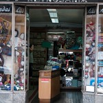 15 Tiendas Lisboa 35
