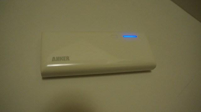 anker_m3