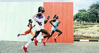 NikeFree2014_Jeptoo_Obiri_Sum_28047