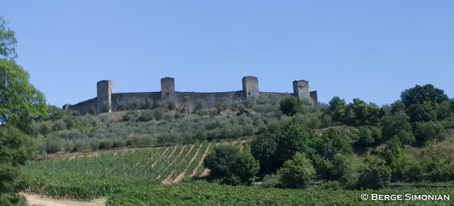 Tour_of_Tuscany_35_20110822