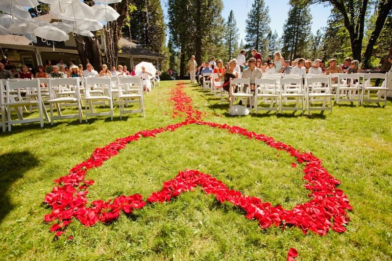 lacey wedding-458