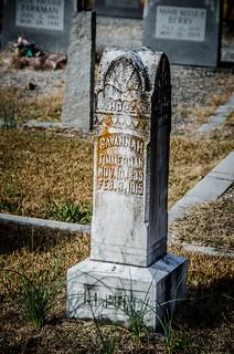 Savannah Timmerman