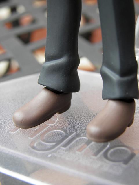 fail-shoes