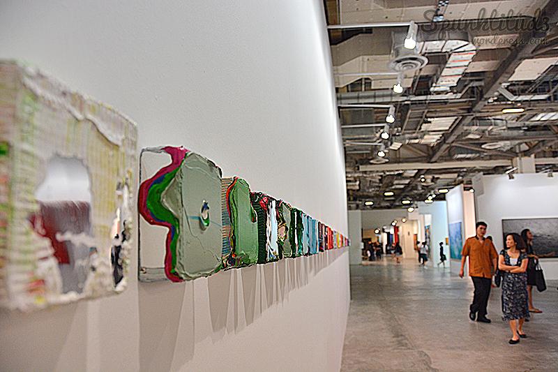 ARTStage 2014
