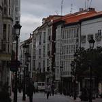 Burgos 18