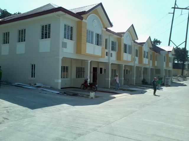 real-estate-for-sale-at-taytay-rizal