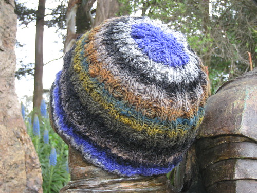 Hat_2013_03_09_Bobble-Hat-Kureyon_4