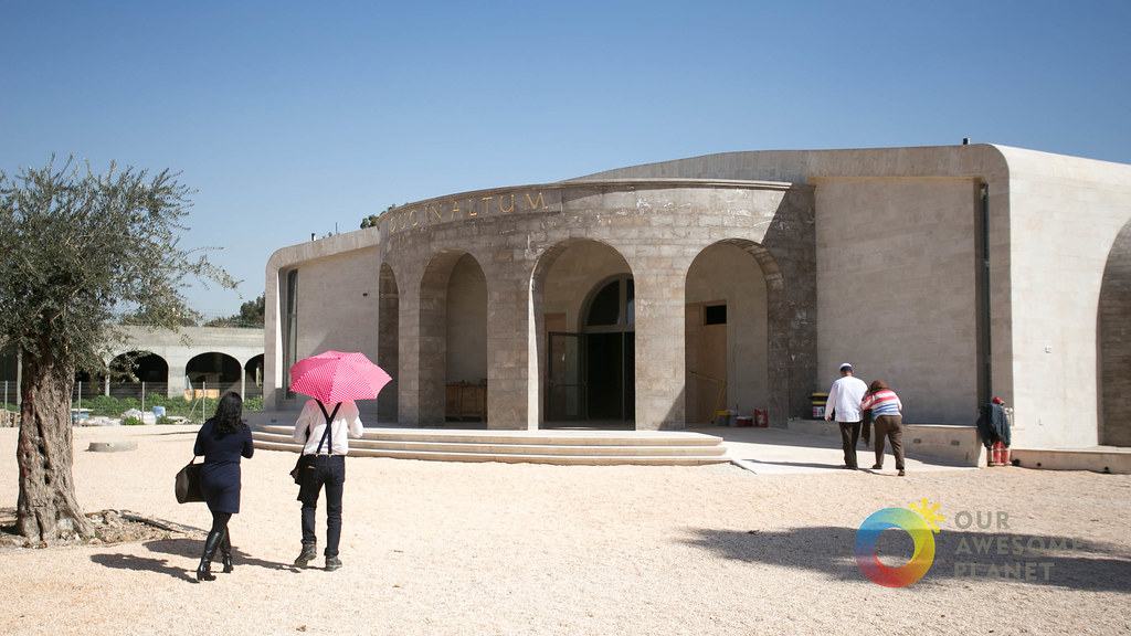 Day 3- Magdala - Our Awesome Planet-28.jpg