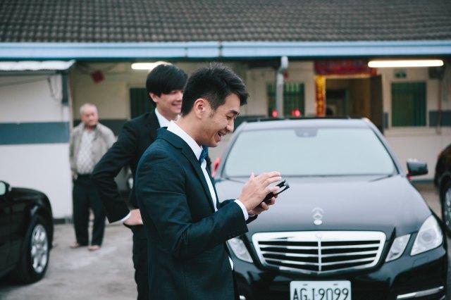 台中婚攝,婚攝推薦,PTT婚攝,婚禮紀錄,台北婚攝,嘉義商旅,承億文旅,中部婚攝推薦,Bao-20170115-1297