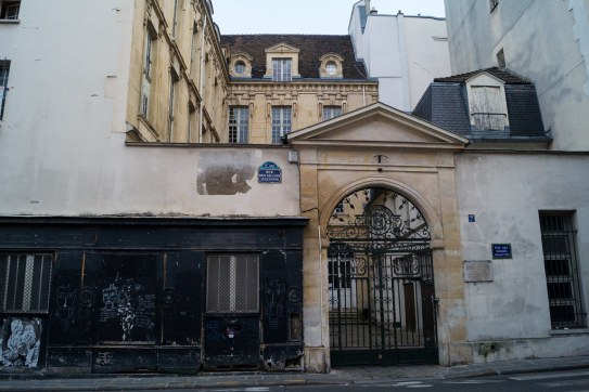 Lust-4-life Paris Travel Reise Blog (61)