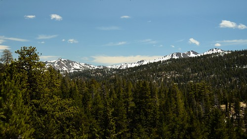 Ebbetts Pass 01