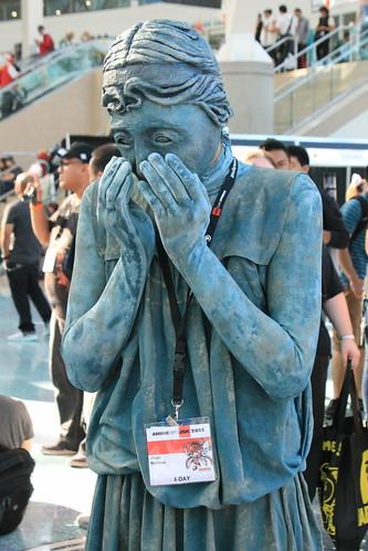Anime Expo 2013 386
