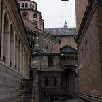 Bergamo-23