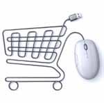 Cómo Aumentar Las Ventas En Tu Tienda Online