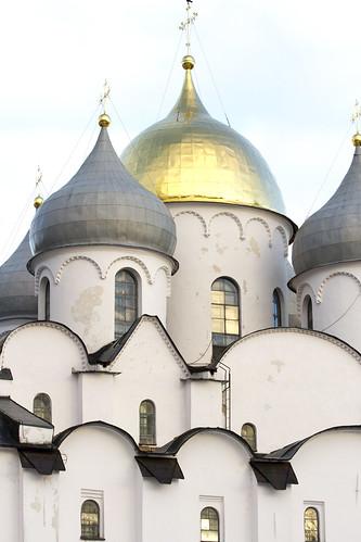 Sofiakatedralen