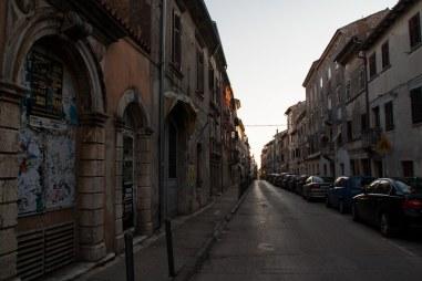 Lust-4-life Kroatien Travel blog Reiseblog (4)