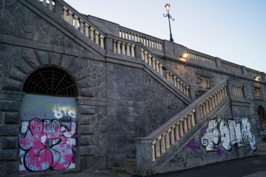 Lust-4-life Turin Italien Italy Travel blog Reiseblog (20)