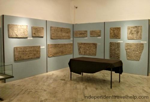 Hercegovina Museum