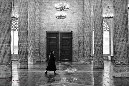 La Llotga de València by ADRIANGV2009