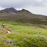 Parque Nacional 05
