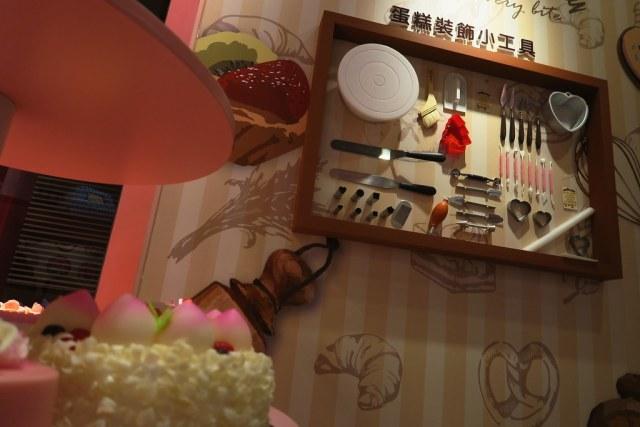 彼緹娃藝術蛋糕 (12)