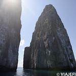 Viajefilos en San Cristobal, Galapagos 018