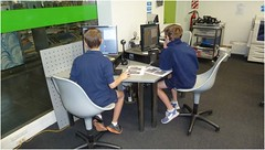 Computer Study SLC