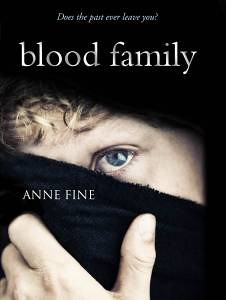 Anne Fine, Blood Family