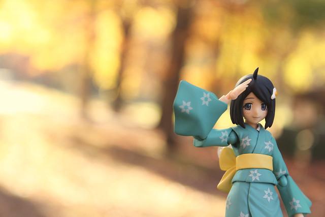 autumn tsukihi 1