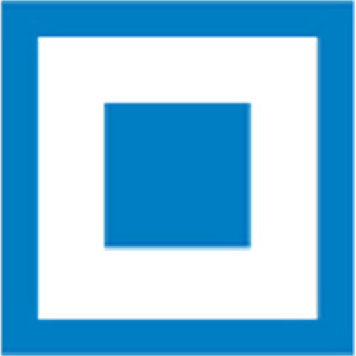 Logo_Cambridge-Blue-Square_www.cambridgebluesquare.co.uk_dian-hasan-branding_UK-2