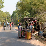 11 Siem Reap en bici 04